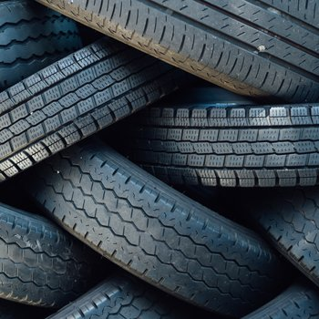 Winter specials on tyres Small Image