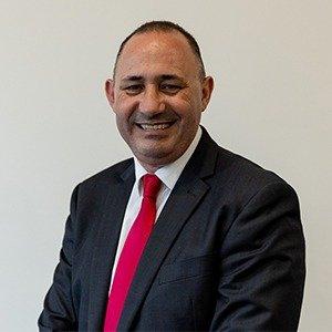 Victor Sultana