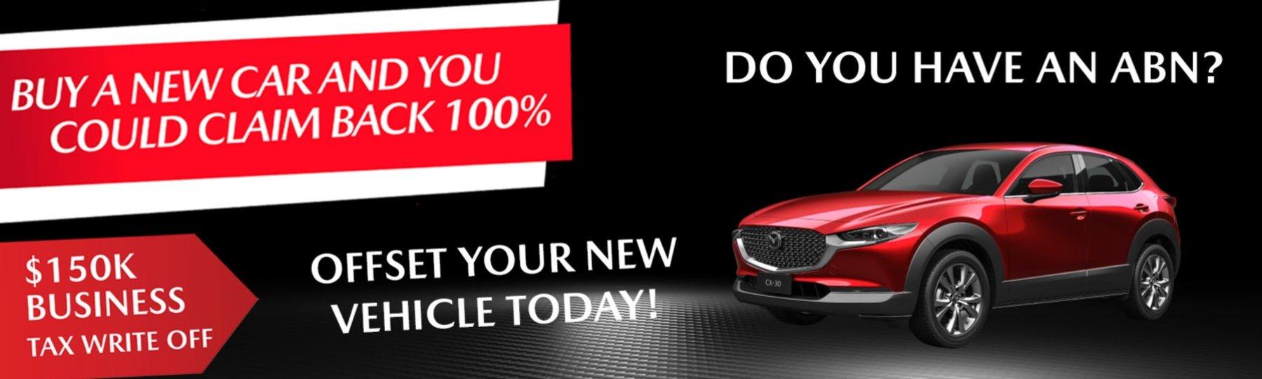 Mazda Vehicles For Sale In Cannington Perth Wa Parkland Mazda