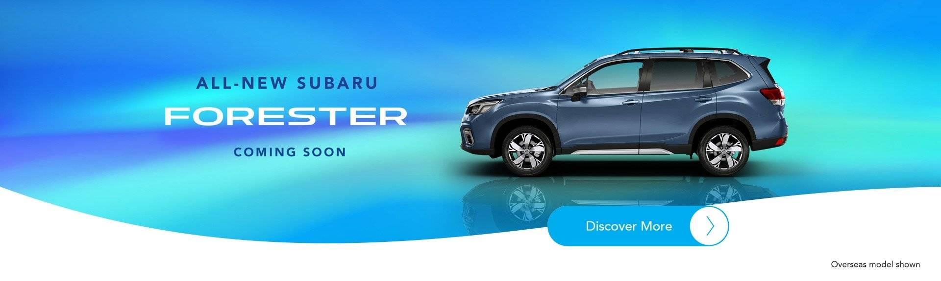 Subaru Dealer Docklands Vic Subaru Interactive Docklands
