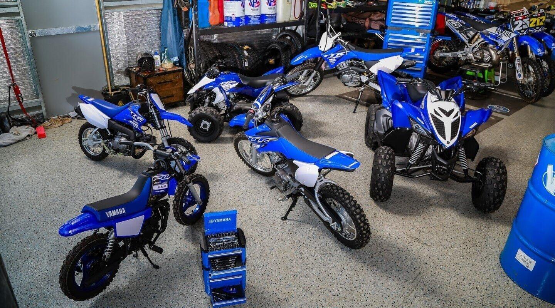 Fun Bikes for XMAS