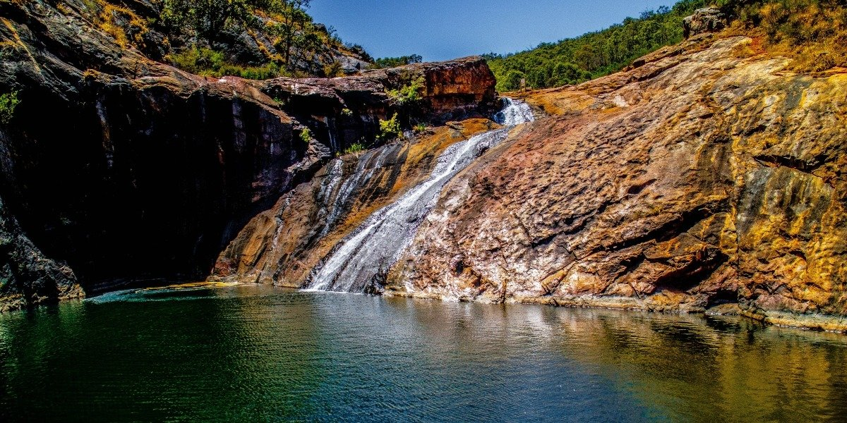 blog large image - The Absolute Best Day Trips From Perth