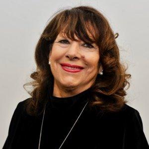 Elaine Goldsworthy