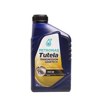 Tutela Geartech 75w85 Small Image