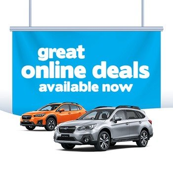 Great Online Deals Small Image