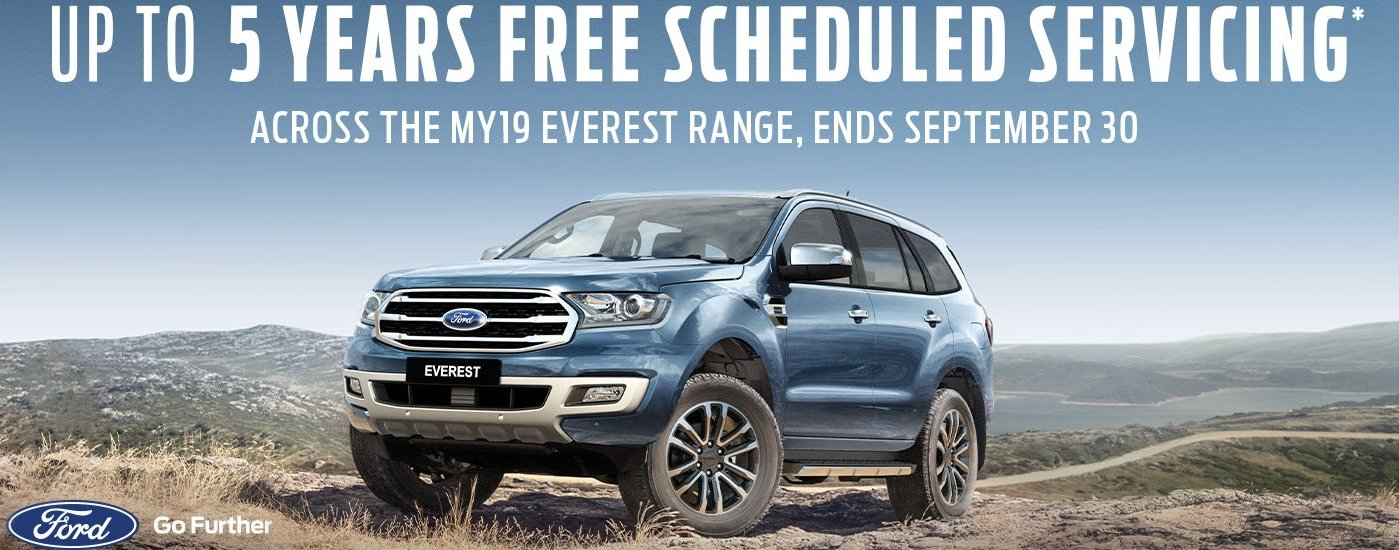 CP Ford Homepage Banner Everest