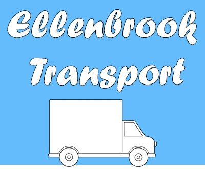 Ellenbrook Transport image