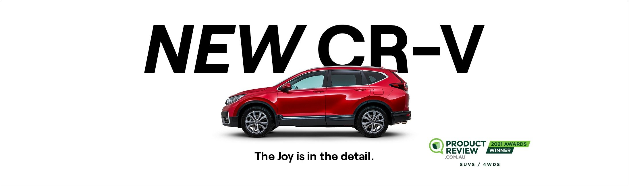 https://www.prestigehonda.com.au/new-vehicles/cr-v/
