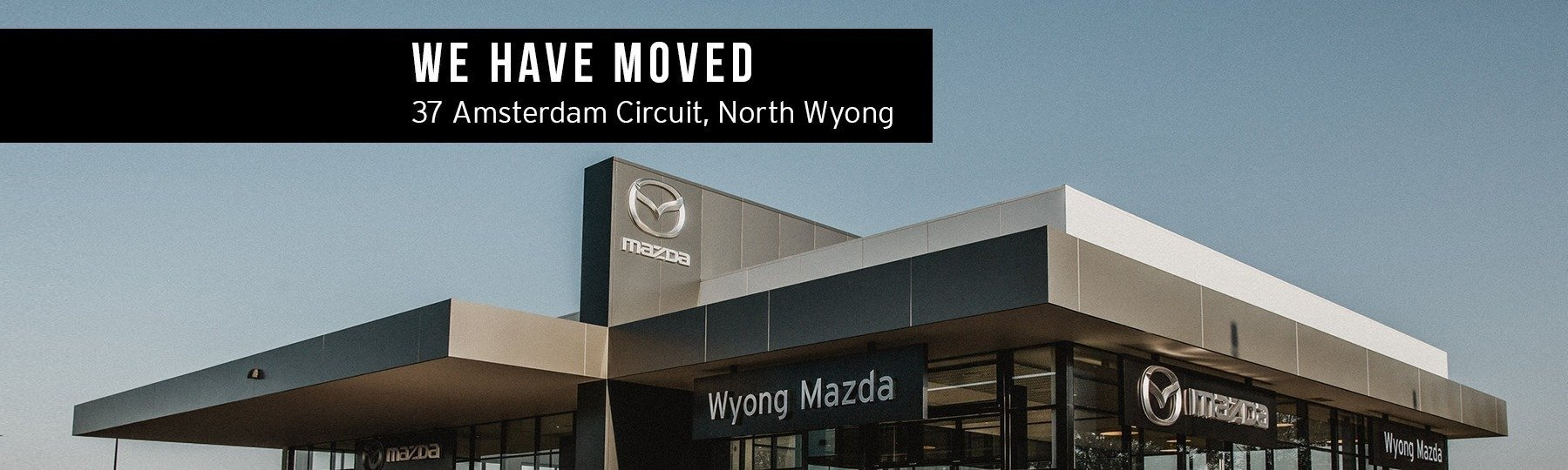 WE HAVE MOVED - 37 Amsterdam Circuit, North Wyong