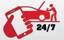 roadside-assist/