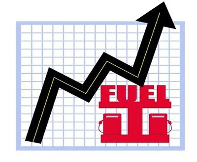 Tips to Manage Rising Fuel Prices - Berwick Mazda image