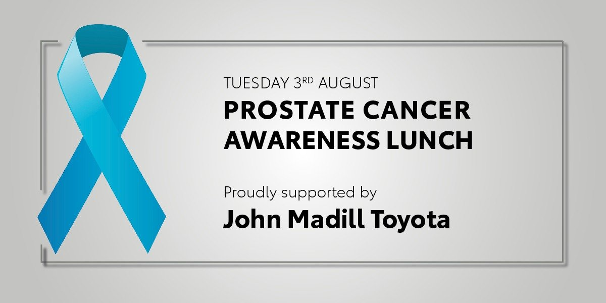 blog large image - JOIN THE FIGHT AGAINST PROSTATE CANCER