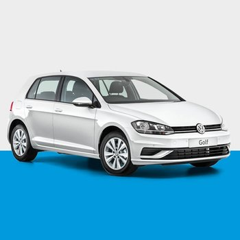 Hatch a great deal on a new Golf Small Image