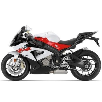 MY18 BMW S 1000 RR Small Image