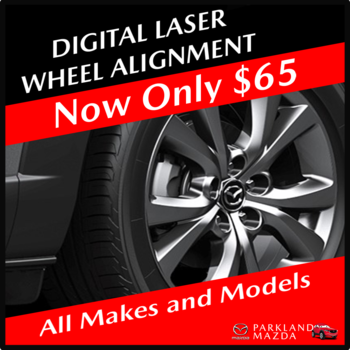 Digital Laser Wheel Alignment Small Image