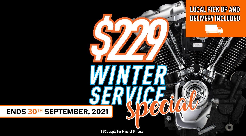 229-service