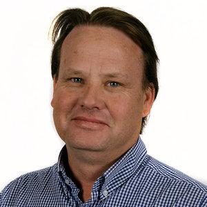Steve Spall