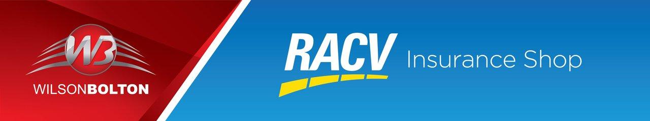 RACV_Insurance_Shop