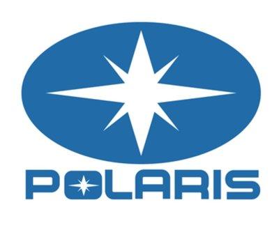 Polaris image