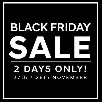 BLACK FRIDAY SALE EVENT Small Image