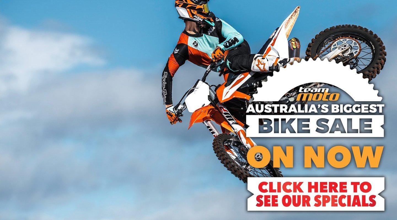 biggest-bike-sale