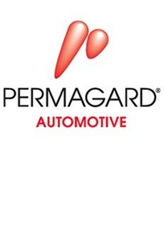 Permagard Protective Treatments and Tinting click to find out more.