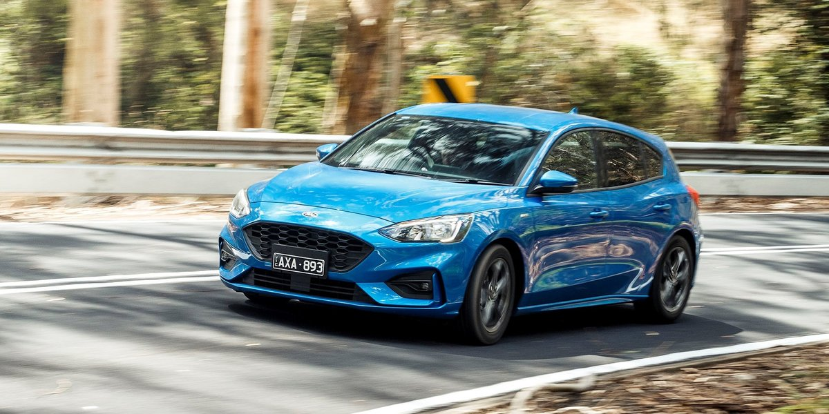 blog large image - The All-New Focus