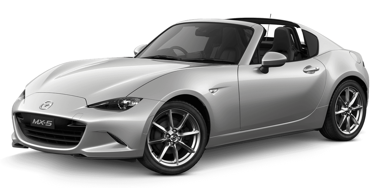 blog large image - How Does the Mazda MX 5 RF Stack Up Against the Subaru BRZ