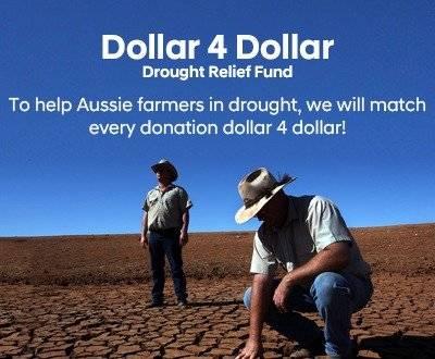 Dollar 4 Dollar image
