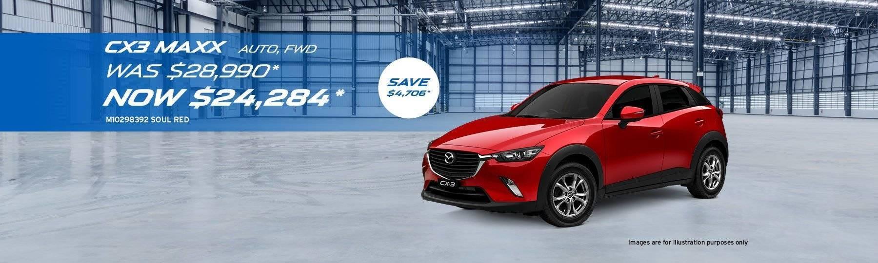 Mazda Dealer Maitland Nsw Maitland Mazda