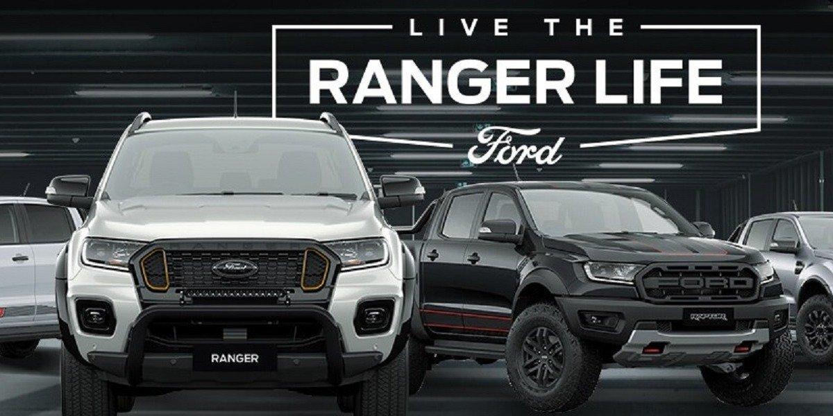 blog large image - The Next-Gen Ranger!