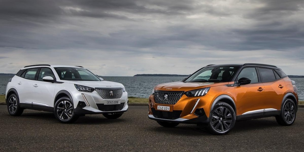 blog large image - Why The PEUGEOT 2008 Is The Best Car For Young Families