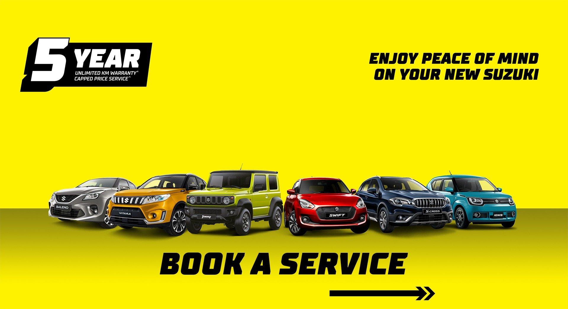 Suzuki-Book-A-Service-Mandurah-Suzuki