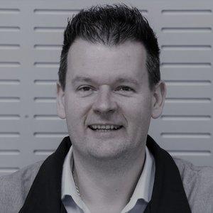 Sash Milasinovic