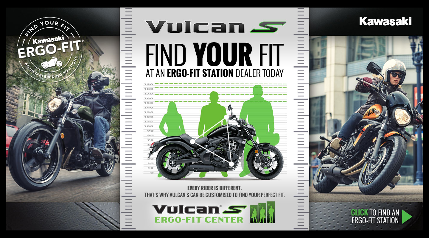 vulcan-s-ergo-fit-gold-coast