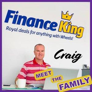 Craig Wall