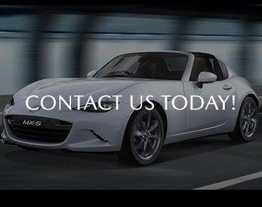 Contact Frankston Mazda for all your Mazda enquiries!