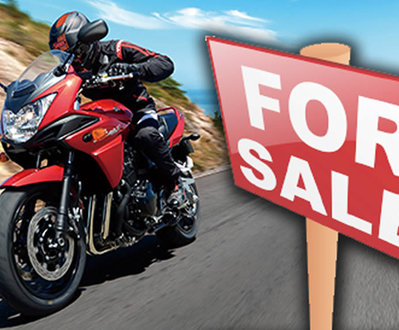 how-to-sell-your-bike image