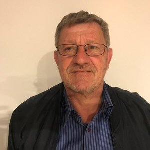 Neil Jungfer