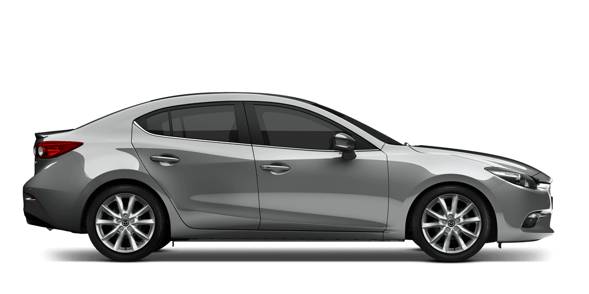 blog large image - 3 Points to Consider When Choosing Between a Hatch or a Sedan
