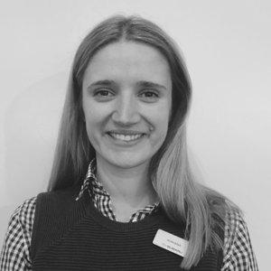 Adriana Bosnjak