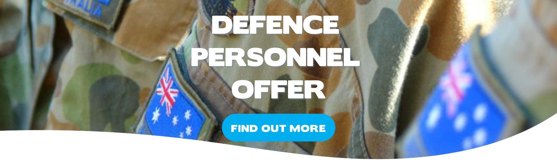 Defence-Personnel-Offer