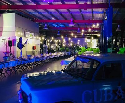 Maroochydore Service Centre, Sunshine Coast  image