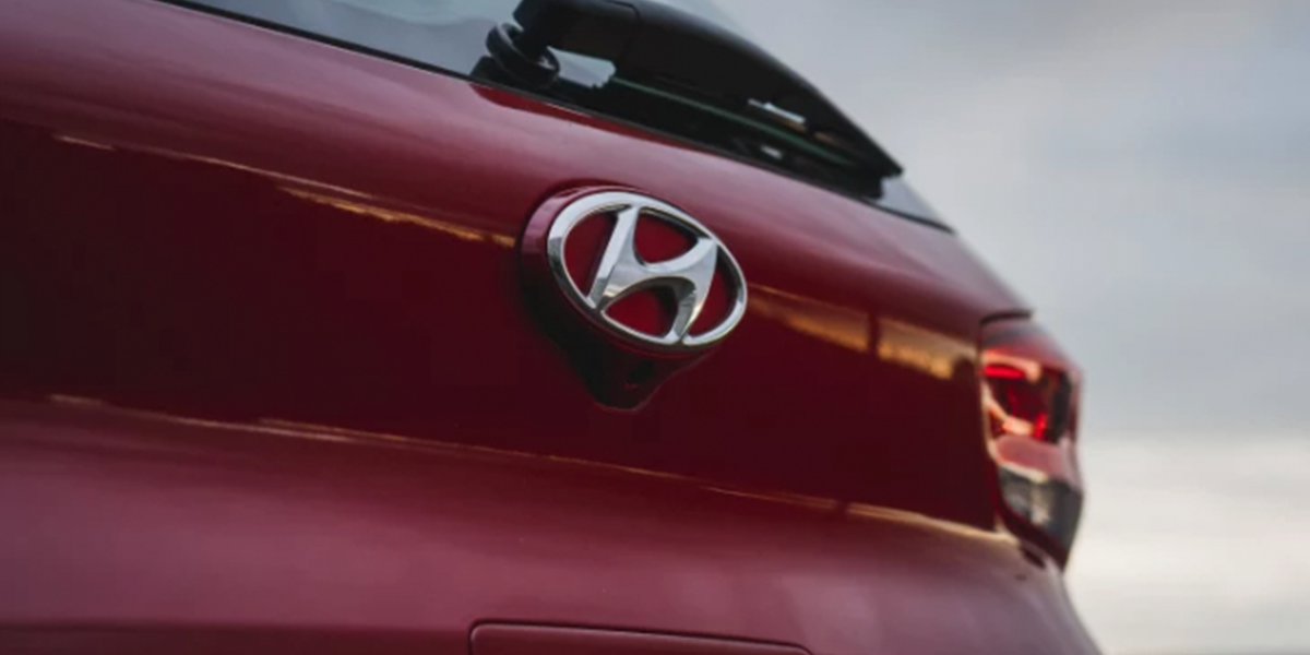 blog large image - Hyundai Named Brand of the Year at Red Dot Awards
