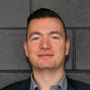 Steve D'Intini