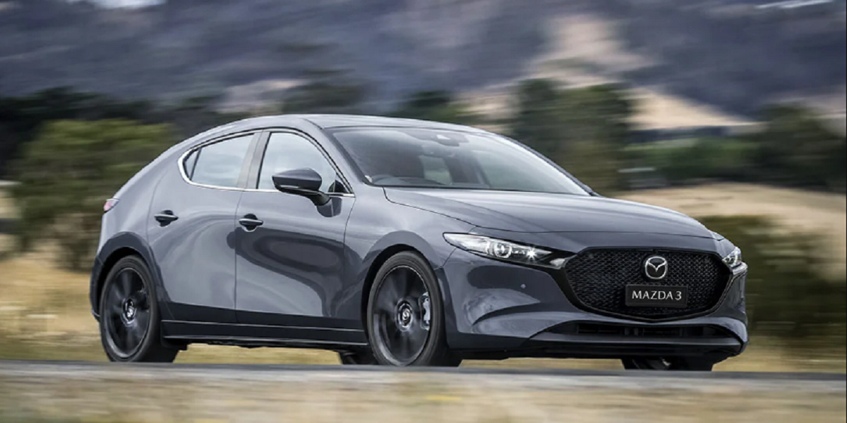 blog large image - Here's Why The 2020 Mazda 3 Is a Must-Have Sedan