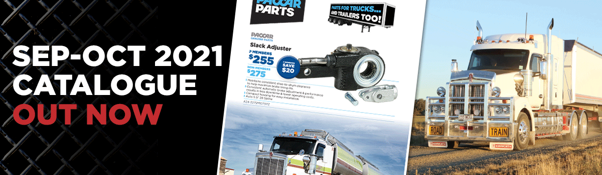 Take advantage of incredible savings across a great range of parts & accessories! Large Image