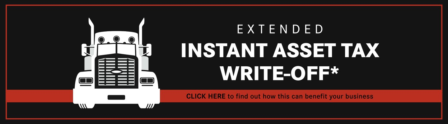 Instant Asset Write-Off