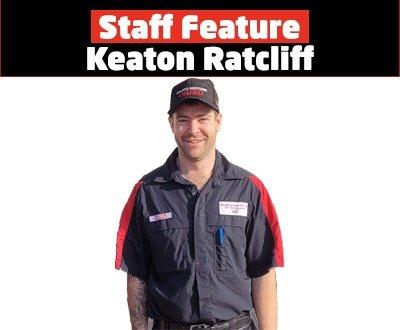 Keaton Ratcliff image