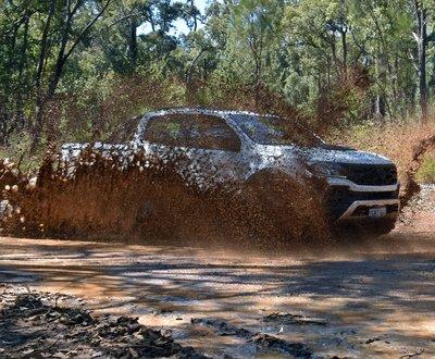 hsv-sportscat-mud image